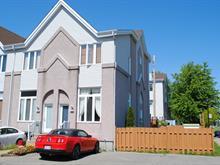 House for sale in Rivière-des-Prairies/Pointe-aux-Trembles (Montréal), Montréal (Island), 14881, Rue  Sherbrooke Est, 27020282 - Centris