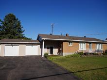 Maison à vendre à Granby, Montérégie, 588, Rue  Willy, 13602439 - Centris