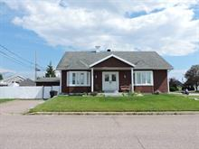 House for sale in Dolbeau-Mistassini, Saguenay/Lac-Saint-Jean, 648, Avenue  Vigneault, 27083328 - Centris
