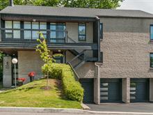 Condo / Appartement à louer à Sainte-Foy/Sillery/Cap-Rouge (Québec), Capitale-Nationale, 1551, Rue  Ranvoyzé, 11466925 - Centris