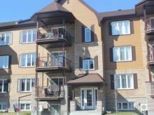 Condo / Appartement à louer à Vaudreuil-Dorion, Montérégie, 670, Rue  Forbes, app. 301, 17237201 - Centris