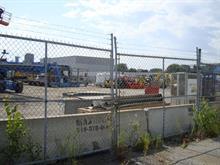 Terrain à vendre à Trois-Rivières, Mauricie, Rue  Saint-Denis, 9830752 - Centris