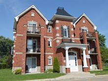 Condo à vendre à Blainville, Laurentides, 1167, boulevard du Curé-Labelle, app. 2, 25829283 - Centris