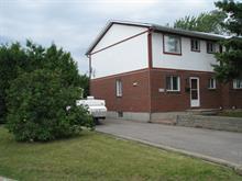 House for sale in Sainte-Rose (Laval), Laval, 6538, Rue  Galarneau, 24756807 - Centris