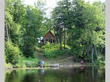 House for sale in Gore, Laurentides, 57, Chemin  Rodgers, 20889515 - Centris