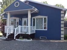 Maison à vendre à Les Rivières (Québec), Capitale-Nationale, 2725, boulevard  Père-Lelièvre, 9614030 - Centris