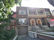 Condo / Apartment for rent in Westmount, Montréal (Island), 524, Avenue  Grosvenor, 23899289 - Centris