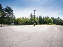 Terrain à vendre à Saint-Charles-Borromée, Lanaudière, Rue de la Visitation, 12873332 - Centris