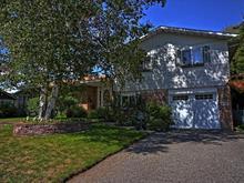 House for sale in Buckingham (Gatineau), Outaouais, 137, Rue  Acres, 22591037 - Centris