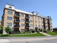 Condo à vendre à Duvernay (Laval), Laval, 199, boulevard des Cépages, app. 104, 12950642 - Centris