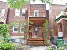 Maison à louer à Côte-des-Neiges/Notre-Dame-de-Grâce (Montréal), Montréal (Île), 4089, Avenue  Beaconsfield, 11042843 - Centris