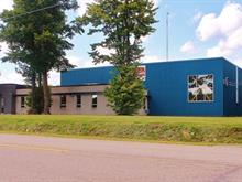 Industrial building for sale in Lachute, Laurentides, 765, boulevard  Cristini, 20441699 - Centris