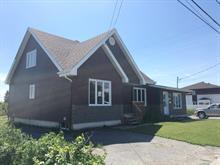 Duplex for sale in Chicoutimi (Saguenay), Saguenay/Lac-Saint-Jean, 1585 - 1587, boulevard  Sainte-Geneviève, 12008318 - Centris