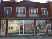 Commercial building for sale in Trois-Rivières, Mauricie, 503, Rue  Saint-Georges, 11049160 - Centris