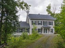 House for sale in Saint-Sauveur, Laurentides, 6, Chemin du Terrier, 14078772 - Centris