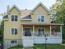 House for sale in Rawdon, Lanaudière, 3858, Rue  Pellan, 23948518 - Centris