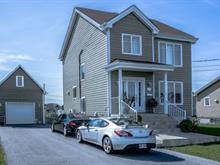 Maison à vendre à Howick, Montérégie, 9, Rue  Lucile-Rolin, 28505931 - Centris