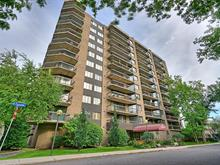 Condo for sale in Hull (Gatineau), Outaouais, 50, Rue  Dussault, apt. 407, 20271459 - Centris