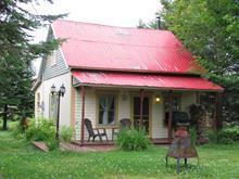 Maison à vendre à Saint-Séverin, Chaudière-Appalaches, 225, Rue des Cormiers, 28215867 - Centris