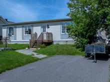 Maison à vendre à Saint-Rémi, Montérégie, 75, Rue  Beaudin, 20671018 - Centris