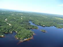 Terrain à vendre à Péribonka, Saguenay/Lac-Saint-Jean, 338, Chemin du Réservoir, 22971471 - Centris