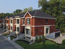 House for sale in Pointe-Claire, Montréal (Island), 655, Avenue  Donegani, 28813219 - Centris