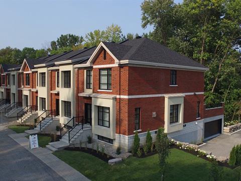 Maison à vendre à Pointe-Claire, Montréal (Île), 653, Avenue  Donegani, 18473659 - Centris