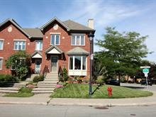 Maison à vendre à Anjou (Montréal), Montréal (Île), 10201, boulevard des Galeries-d'Anjou, 20167308 - Centris