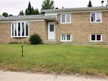 House for sale in Baie-Comeau, Côte-Nord, 45, Avenue  Damase-Potvin, 14009644 - Centris