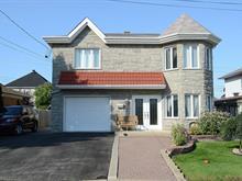 House for sale in Rivière-des-Prairies/Pointe-aux-Trembles (Montréal), Montréal (Island), 12320, boulevard  Saint-Jean-Baptiste, 27808001 - Centris