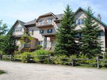 Condo à vendre à Mont-Tremblant, Laurentides, 175, Rue du Mont-Plaisant, app. 10, 22688888 - Centris
