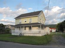 Maison à vendre à Sainte-Angèle-de-Mérici, Bas-Saint-Laurent, 10, Rue  Laurent-Thibeault Nord, 27430008 - Centris