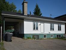 Triplex for sale in Sainte-Agathe-des-Monts, Laurentides, 99 - 99B, Rue  Notre-Dame, 22441919 - Centris