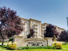 Condo for sale in Gatineau (Gatineau), Outaouais, 535, boulevard de la Gappe, apt. 508, 22277145 - Centris