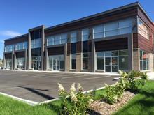Local commercial à louer à La Prairie, Montérégie, 835, boulevard  Taschereau, local E, 26942962 - Centris