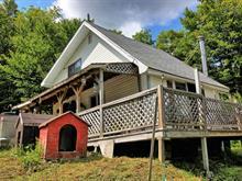 House for sale in Notre-Dame-des-Bois, Estrie, 99, Chemin  Corrine, 10518768 - Centris
