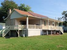 Maison à vendre à Saint-Paul, Lanaudière, 231, Rue  Georges, 26974624 - Centris