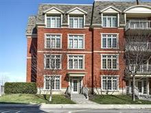 Condo à vendre à Saint-Laurent (Montréal), Montréal (Île), 2457, Rue des Nations, 13911162 - Centris