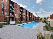 Condo for sale in Mercier/Hochelaga-Maisonneuve (Montréal), Montréal (Island), 4550, Rue  Hochelaga, apt. 215, 17625535 - Centris