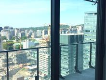 Condo à vendre à Ville-Marie (Montréal), Montréal (Île), 1288, Avenue des Canadiens-de-Montréal, app. 3011, 26918785 - Centris