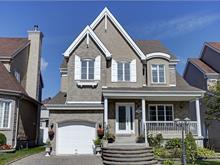 House for sale in Duvernay (Laval), Laval, 3955, Rue du Magistrat, 13892273 - Centris