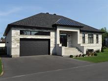 House for sale in Salaberry-de-Valleyfield, Montérégie, 217, Rue des Alexandrins, 24629243 - Centris