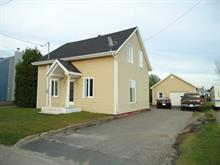 House for sale in L'Ascension-de-Notre-Seigneur, Saguenay/Lac-Saint-Jean, 810, 1re Rue, 13384425 - Centris