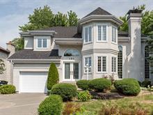 Maison à vendre à Lorraine, Laurentides, 181, boulevard  De Gaulle, 15717381 - Centris