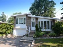 House for sale in Duvernay (Laval), Laval, 845, Rue de Lourdes, 23151677 - Centris