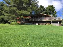 House for sale in Brownsburg-Chatham, Laurentides, 73, Chemin de Saint-Michel, 14180887 - Centris