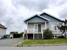 House for sale in Rouyn-Noranda, Abitibi-Témiscamingue, 63, Avenue  Séguin, 10178498 - Centris