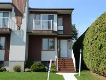 Townhouse for sale in Vimont (Laval), Laval, 2192, Rue de Strasbourg, 11302558 - Centris