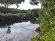Terre à vendre à Bolton-Est, Estrie, 10, Chemin de Bolton-Centre, 26567731 - Centris
