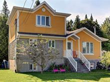 Duplex for sale in La Haute-Saint-Charles (Québec), Capitale-Nationale, 556 - 556A, Rue des Merisiers, 27322676 - Centris